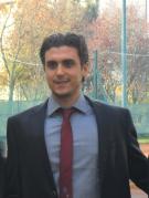 Davide Ronca