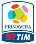 Campionato Primavera Tim: il resoconto della2^Giornata