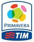 Campionato Primavera TIM