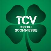 Scommesse i consigli TCV